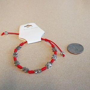 Owl Bracelet & Other Stories